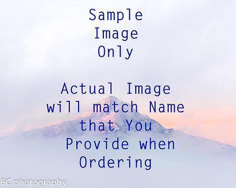 Order a paper