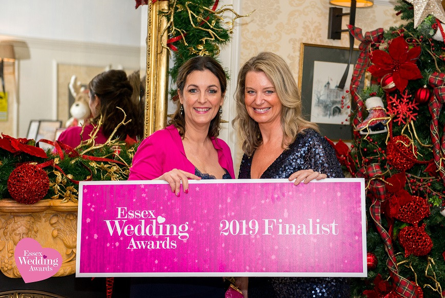 Martels Bridal Boutique 2019 Finalists