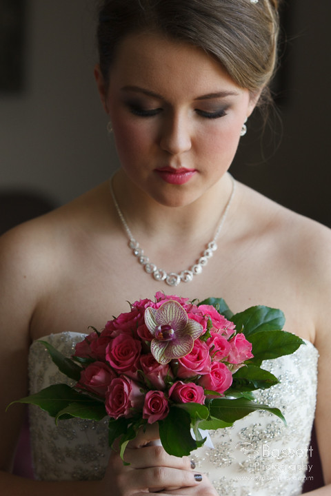 More appointments available at Martels Bridal Boutique