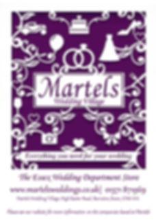 Martels Flyer Front - 28-01-2020.jpg