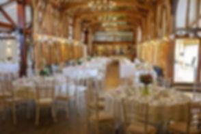 Channels Estate Wedding Fayre.jpg