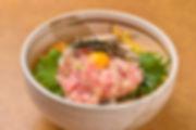 食べログ-4816.jpg