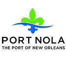 Port NOLA.jpeg