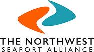 Northwest_Seaport_Alliance_logo.jpg