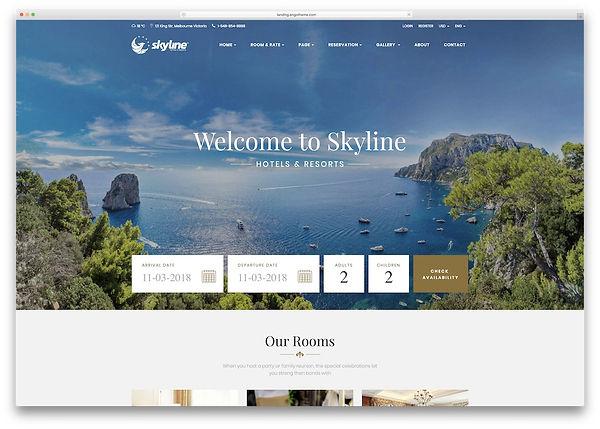 skyline-html5-hotel-website-template.jpg