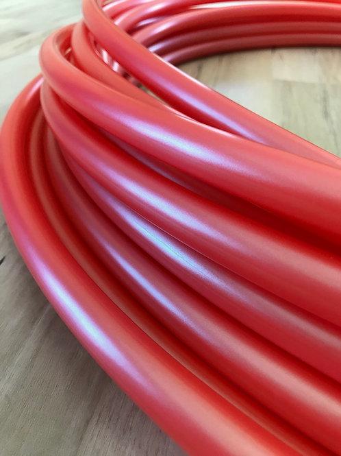 Pyromania Colored Polypro Hoop