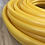 Thumbnail: Sunflower Yellow Colored HDPE Hoop