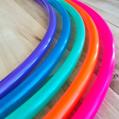 UV Neon Dream 5 Piece Sectional Travel Hoop