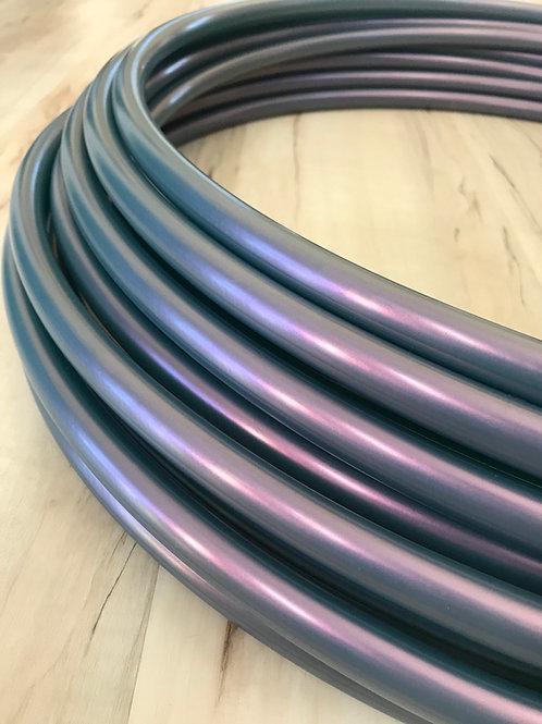 Kalypso Colored Polypro Hoop