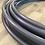 Thumbnail: Smoky Quartz Colored Polypro Hoop