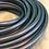 Thumbnail: Kalypso Colored HDPE Hoop