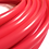 Thumbnail: UV Ruby Red Polypro Hoop