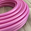 Thumbnail: Rose Gold Colored HDPE Hoop