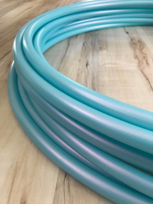 """11/16"""" Dreamin' Blue Polypro Hoop"""