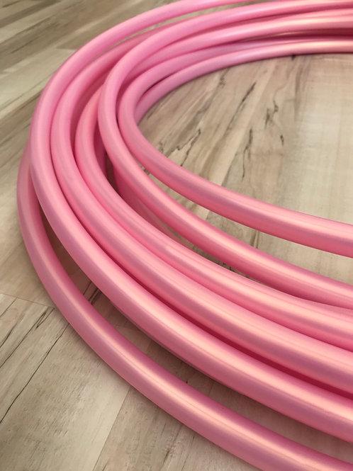 Roselite Colored Polypro Hoop