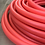 Thumbnail: Metallic Coral Colored HDPE Hoop