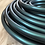 Thumbnail: Medusa Colored HDPE Hoop