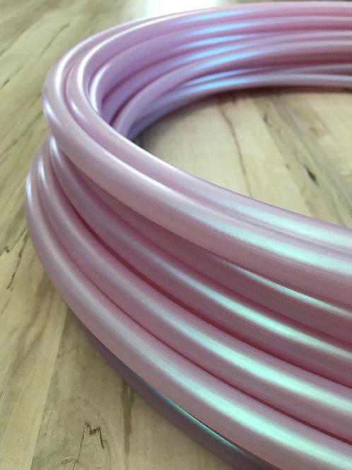 Charrrlie Colored Polypro Hoop