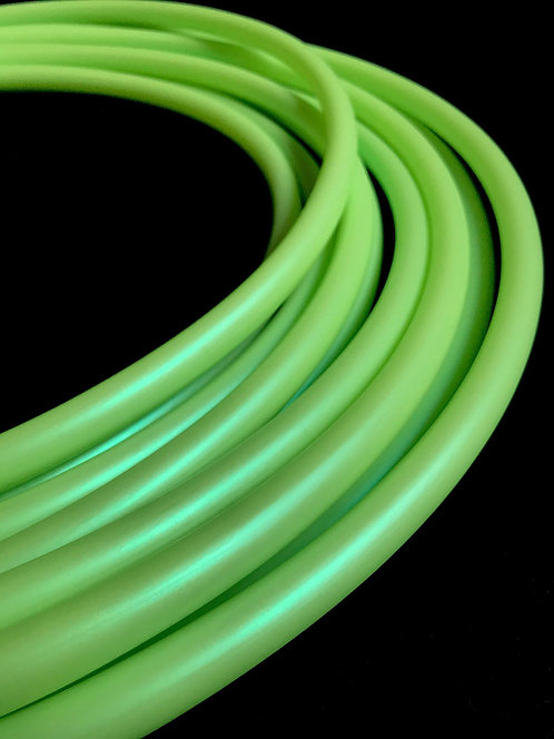 "5/8"" Colorado Kind Colored HDPE Hoop"