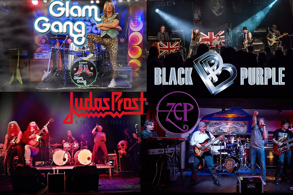 Collage Band-Logos.jpg