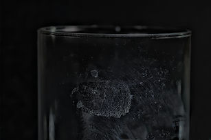 sweat-fingerprint on a glas, photographed with a back-lighting spot_edited_edited.jpg