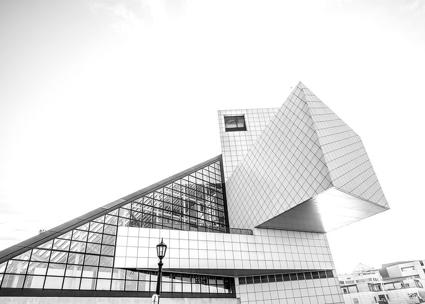 Rock and Roll Hall of Fame_edited.jpg