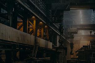 Heavy industry_edited.jpg
