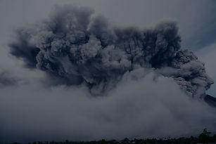 Huge cloud over a volcano_edited.jpg