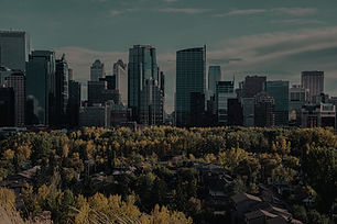 city skyline under blue sky during daytime_edited.jpg