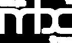 2019-MBC-Group-Logo-WHITE.png