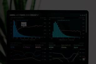 Speedcurve Performance Analytics_edited_edited.jpg