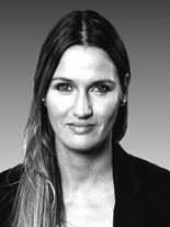 Kristina Byskov Gade