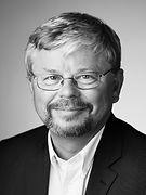 Lars Rasmussen.jpg