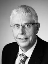 Jens Kittelmann