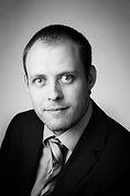 Jens Munk.jpg