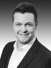 Christian Østby-Svanholm
