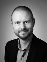 Peter Stentebjerg-Andersen