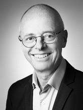 Peter Vesterheden