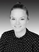 Marie-Louise Reinholt Ipsen