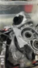 eclaté_moteur_X30.PNG
