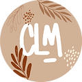 LOGO-CLM-Rond-05.png