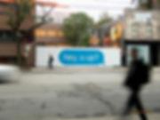 zPA010100sm_1000.jpg