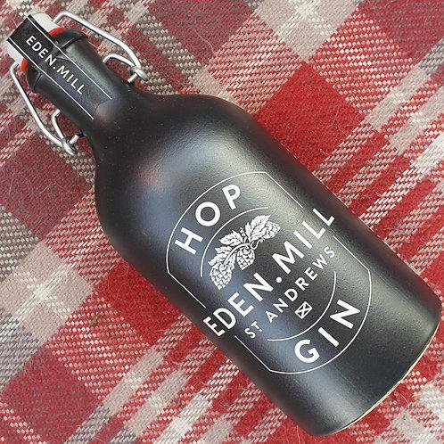 Eden Mill Hop Gin, 50cl