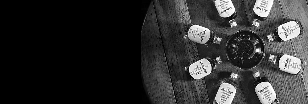Wildcard Whisky Club
