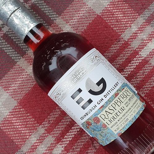 Edinburgh Gin Raspberry Liqueur, 50cl