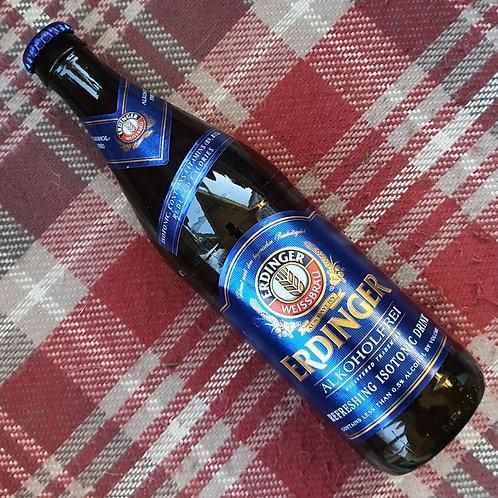Erdinger Low Alcohol, 500ml