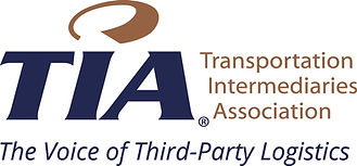 TIA Logo (With Tagline) (003).jpg