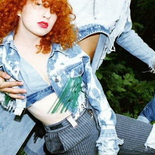 Ginger by Lena Luga for Fosia.jpg