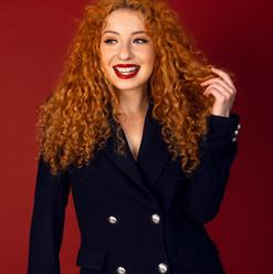 Ginger usmev.jpg
