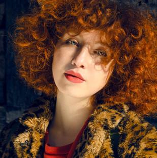 Ginger by Koki9.jpg